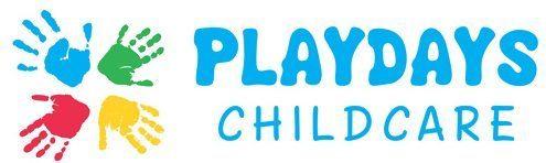 Playdays Childcare Fishguard